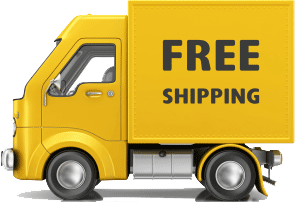 Free USPS First Class Shipping | eeiaa